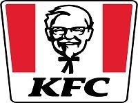 לוגו KFC
