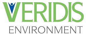 לוגו VERIDIS