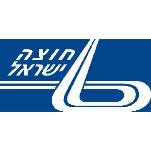 cross-Israel 300x300