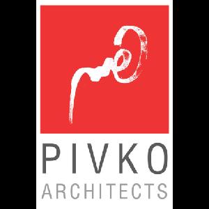 pivko 300x300